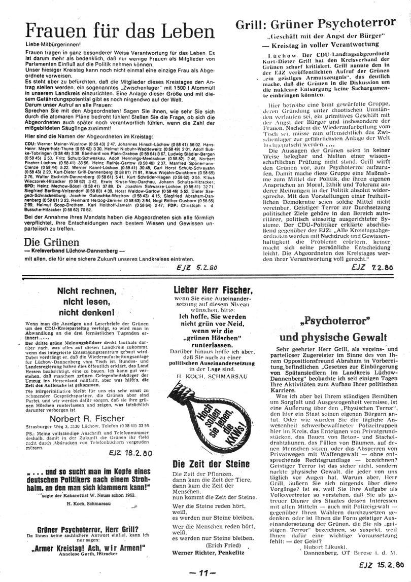 Lueneburg_Gorleben_aktuell_19800300_11
