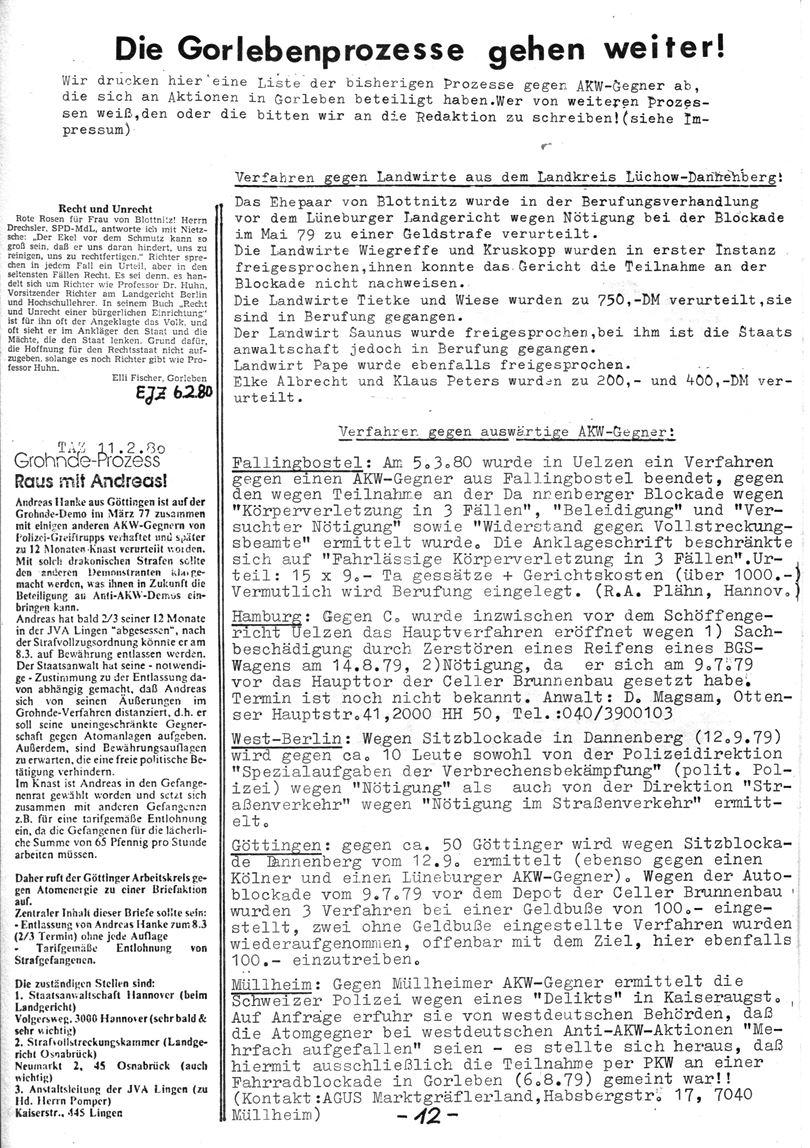 Lueneburg_Gorleben_aktuell_19800300_12