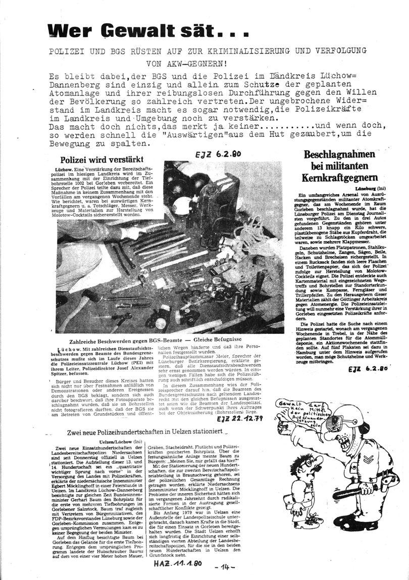 Lueneburg_Gorleben_aktuell_19800300_14
