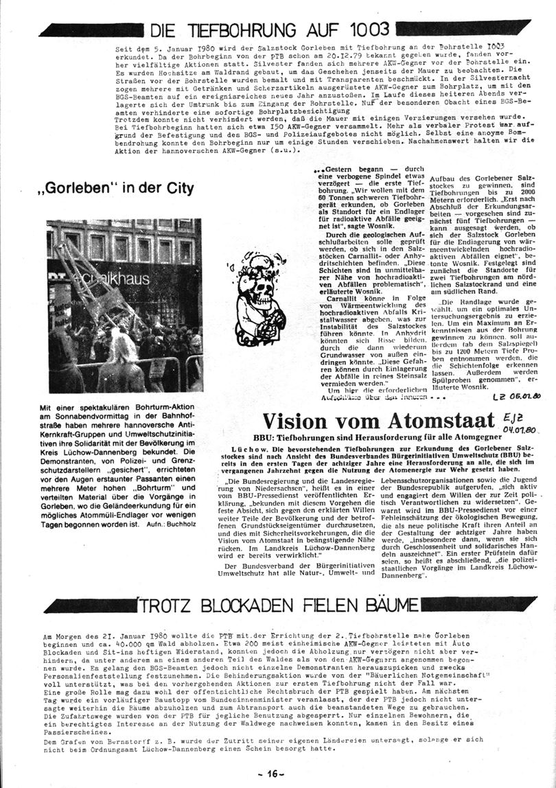 Lueneburg_Gorleben_aktuell_19800300_16