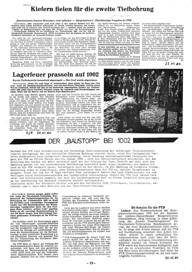 Lueneburg_Gorleben_aktuell_19800300_17