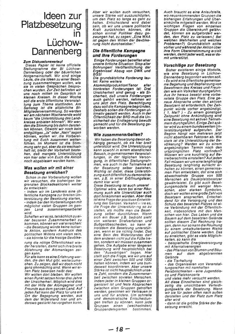 Lueneburg_Gorleben_aktuell_19800300_18