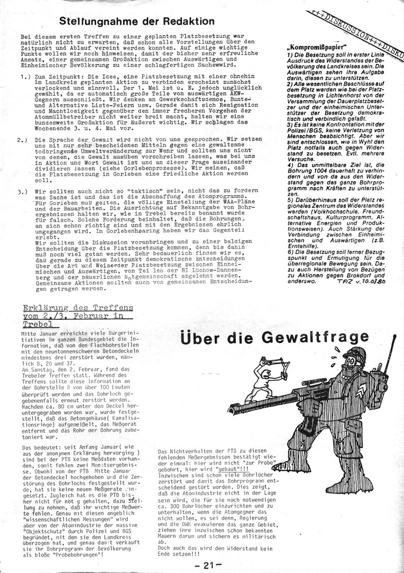 Lueneburg_Gorleben_aktuell_19800300_21
