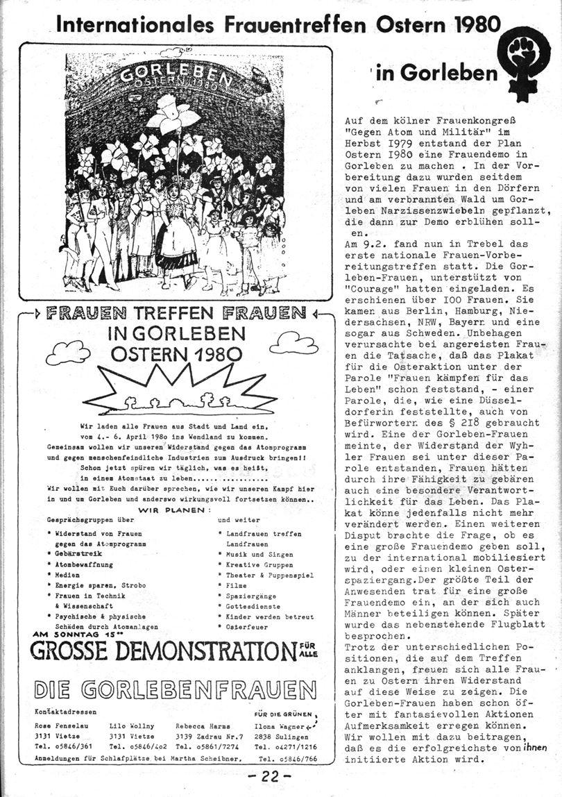 Lueneburg_Gorleben_aktuell_19800300_22