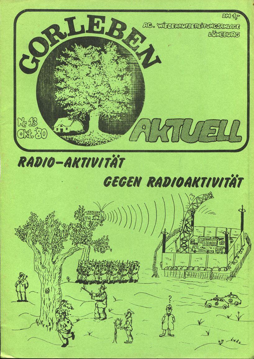 Lueneburg_Gorleben_aktuell_19801000_01