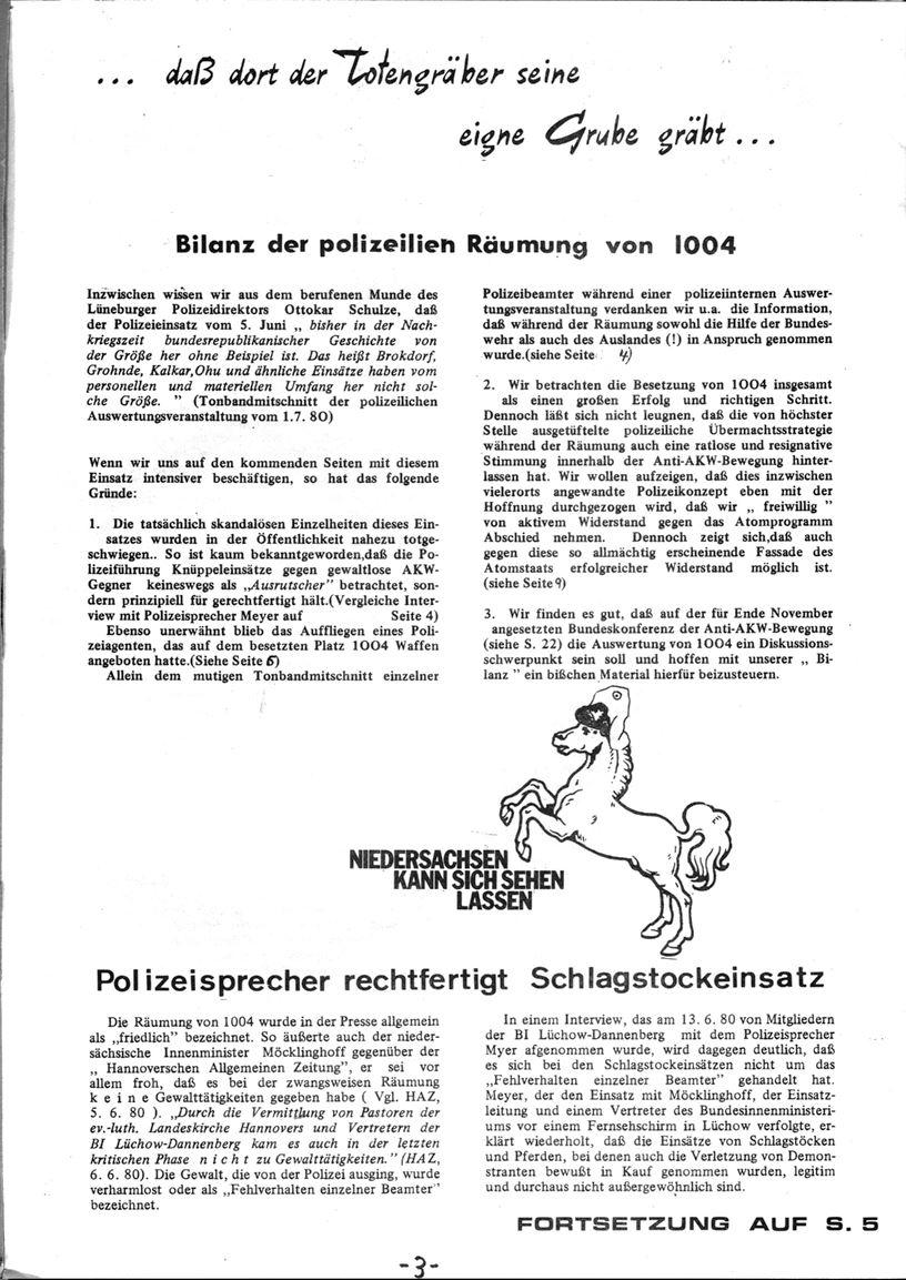 Lueneburg_Gorleben_aktuell_19801000_03