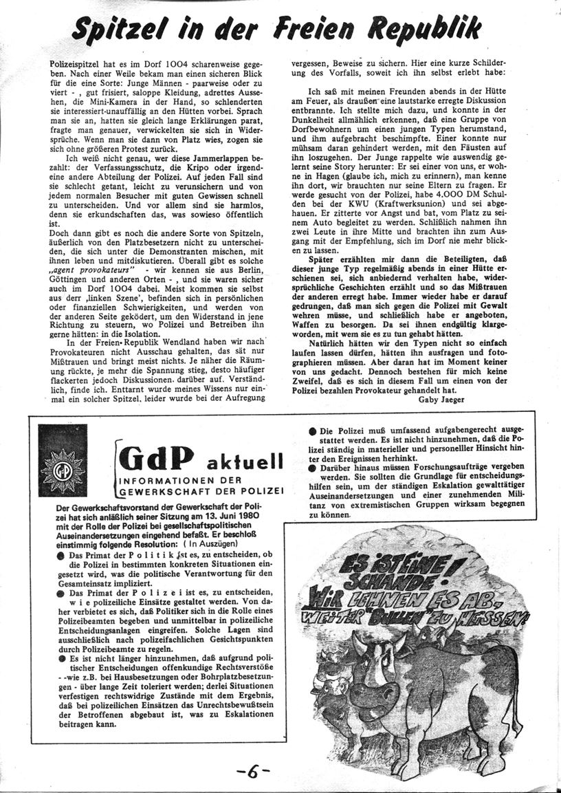 Lueneburg_Gorleben_aktuell_19801000_06