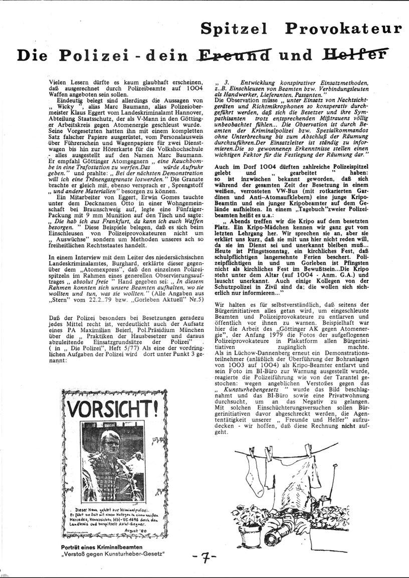 Lueneburg_Gorleben_aktuell_19801000_07