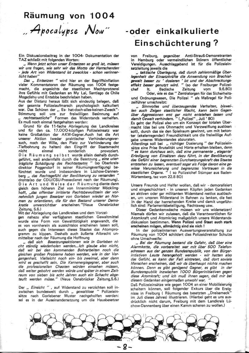 Lueneburg_Gorleben_aktuell_19801000_08