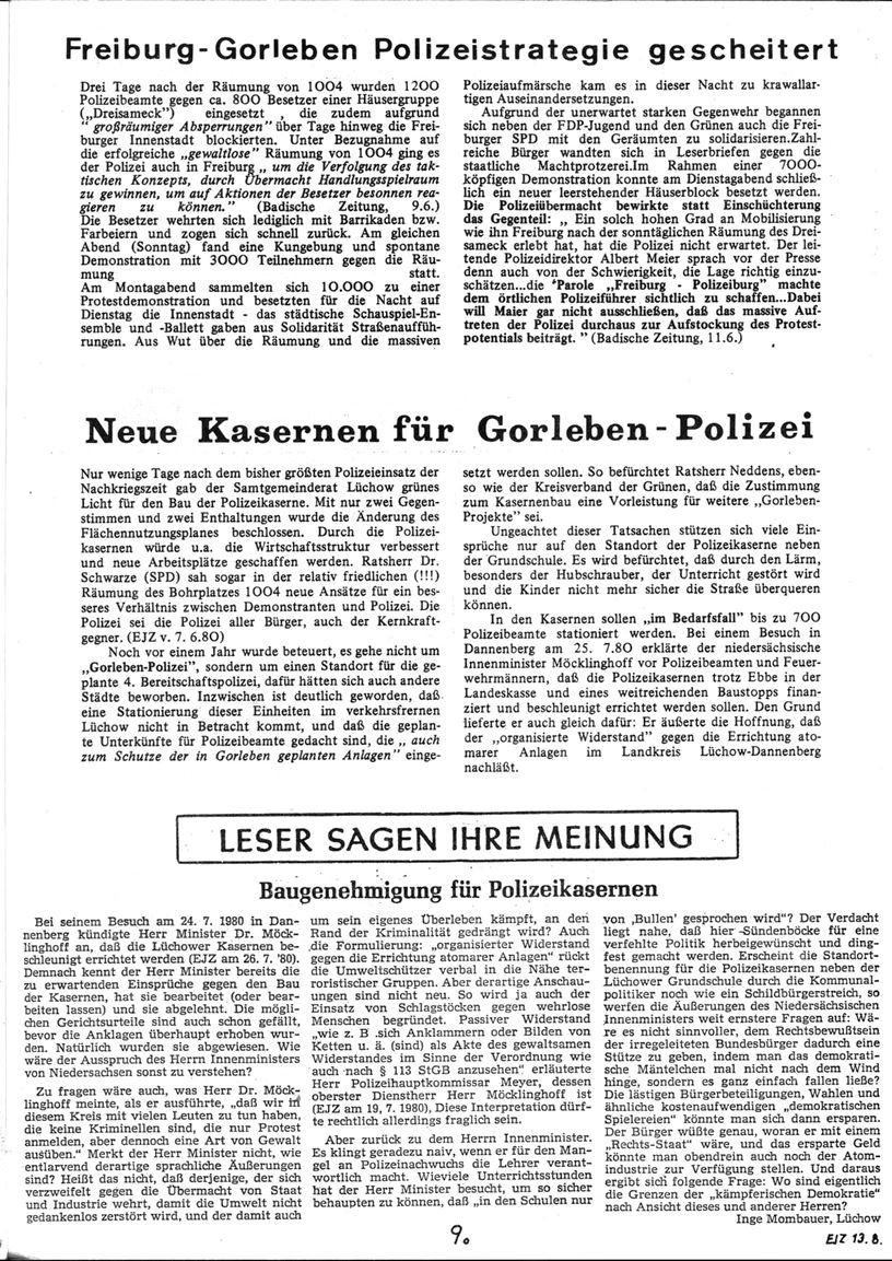 Lueneburg_Gorleben_aktuell_19801000_09