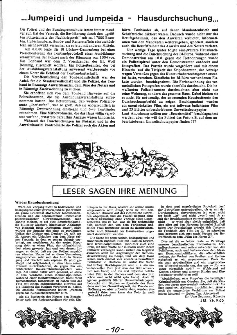 Lueneburg_Gorleben_aktuell_19801000_10
