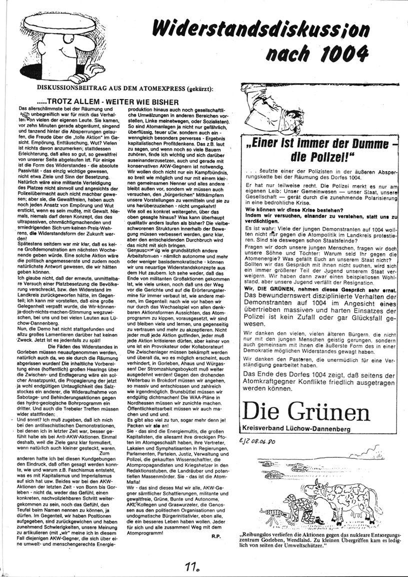 Lueneburg_Gorleben_aktuell_19801000_11
