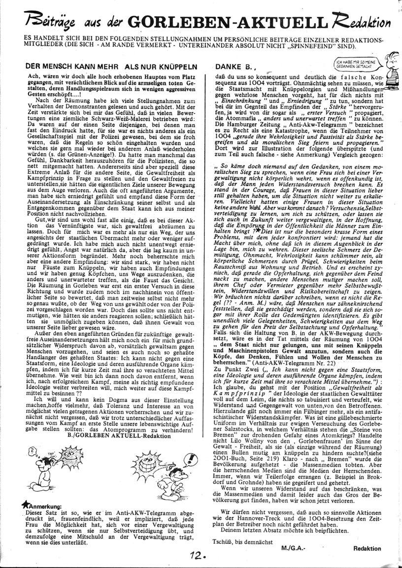 Lueneburg_Gorleben_aktuell_19801000_12