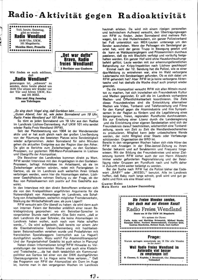 Lueneburg_Gorleben_aktuell_19801000_13
