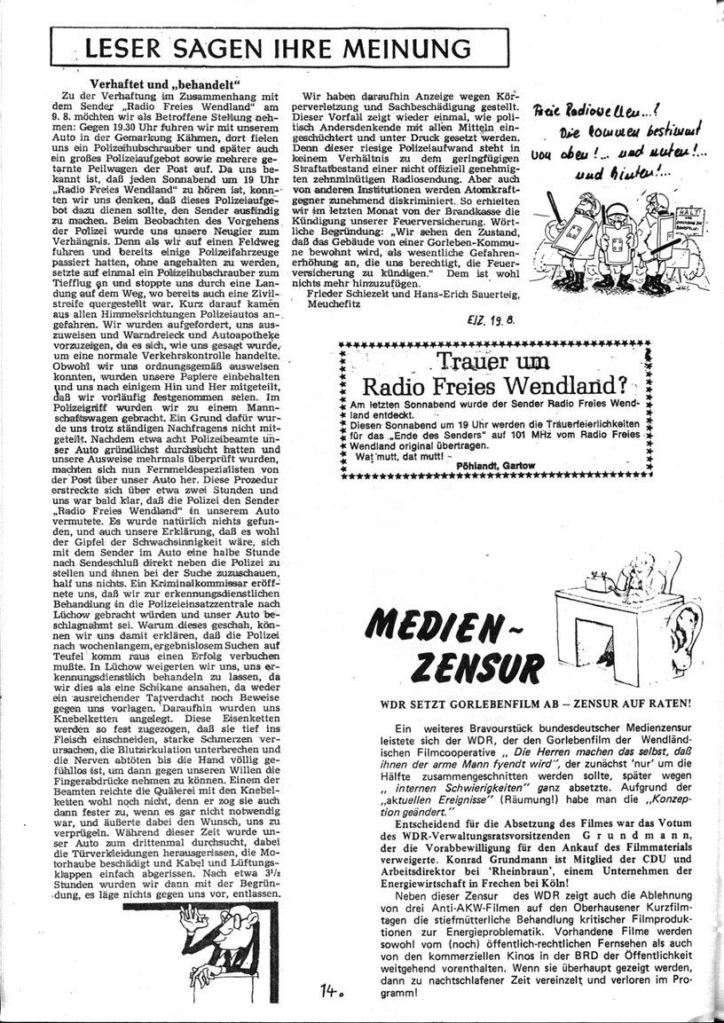 Lueneburg_Gorleben_aktuell_19801000_14