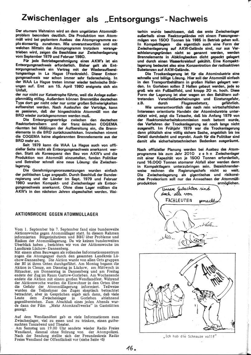 Lueneburg_Gorleben_aktuell_19801000_16