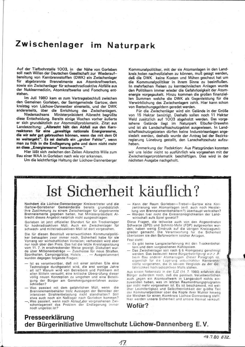 Lueneburg_Gorleben_aktuell_19801000_17