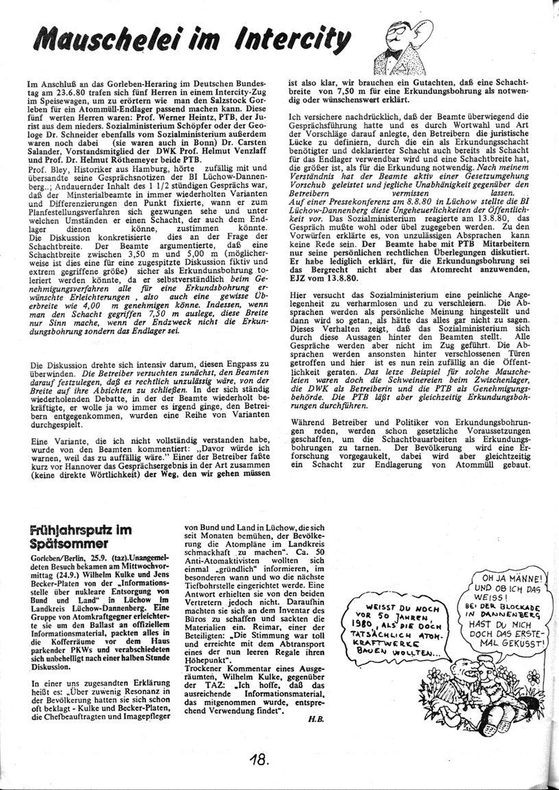 Lueneburg_Gorleben_aktuell_19801000_18