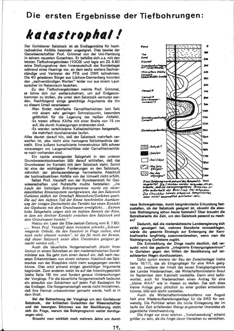 Lueneburg_Gorleben_aktuell_19801000_19