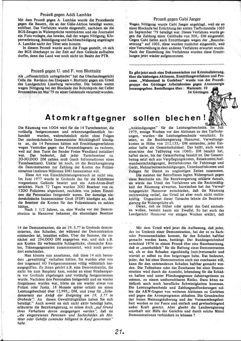Lueneburg_Gorleben_aktuell_19801000_21
