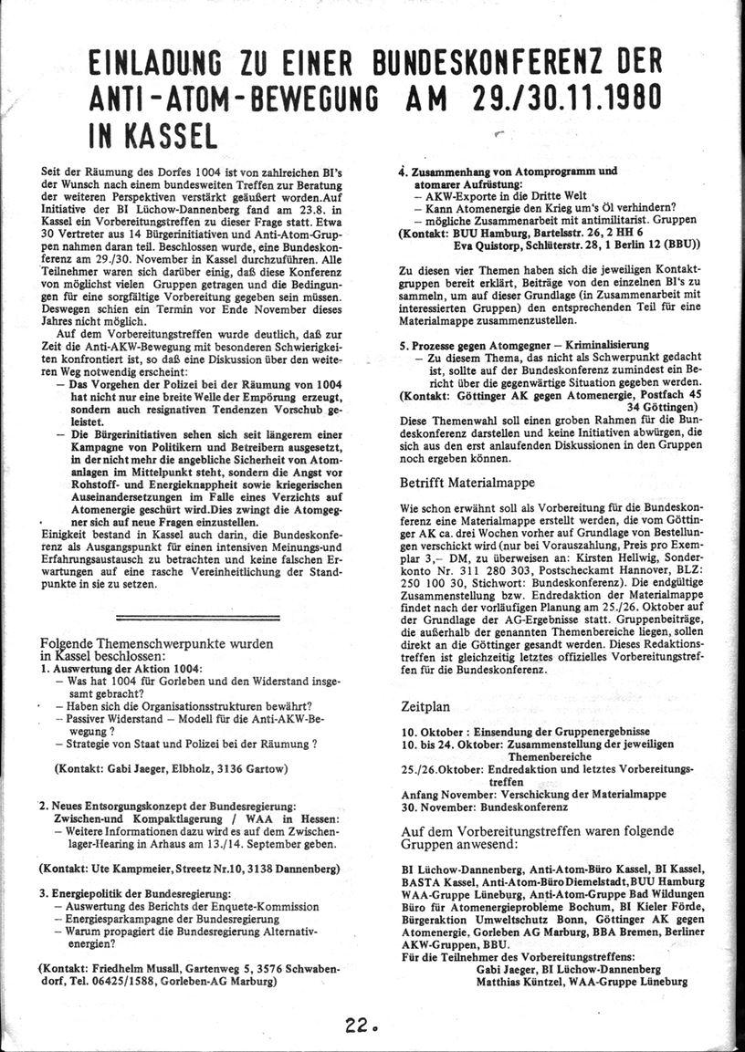 Lueneburg_Gorleben_aktuell_19801000_22
