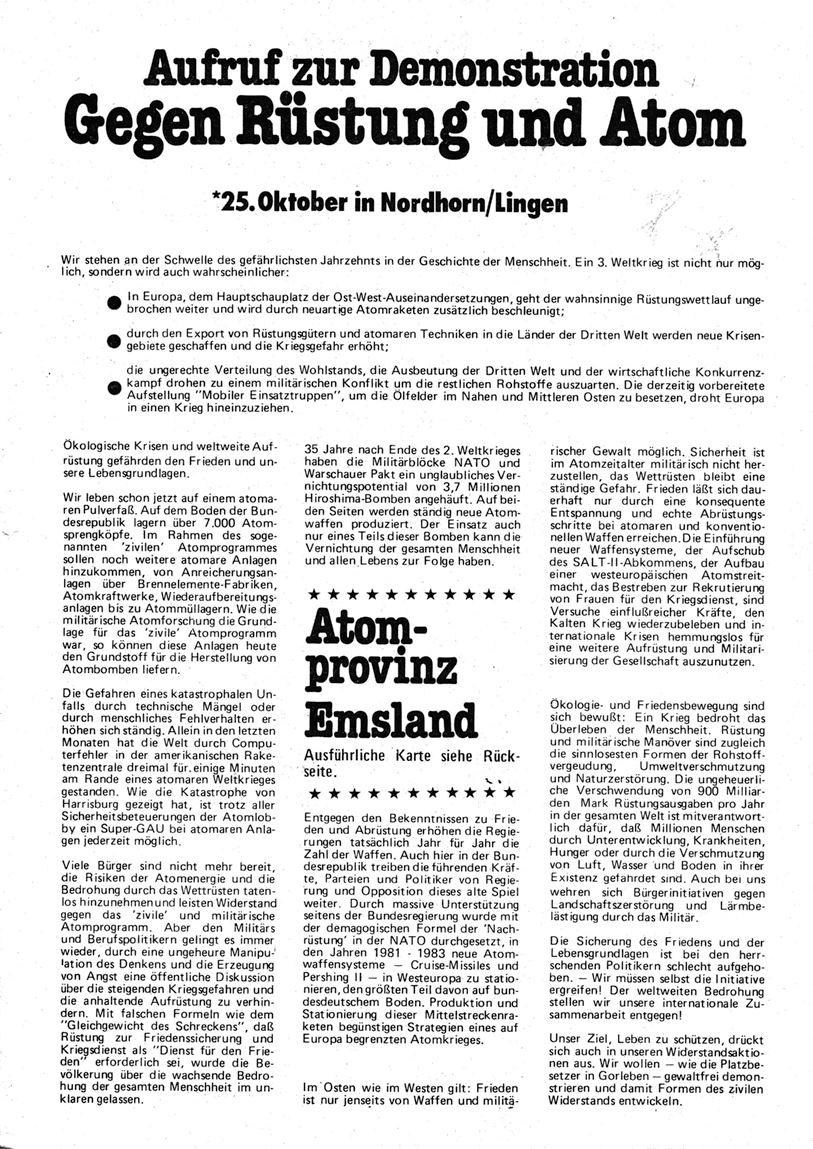 Lueneburg_Gorleben_aktuell_19801000_23