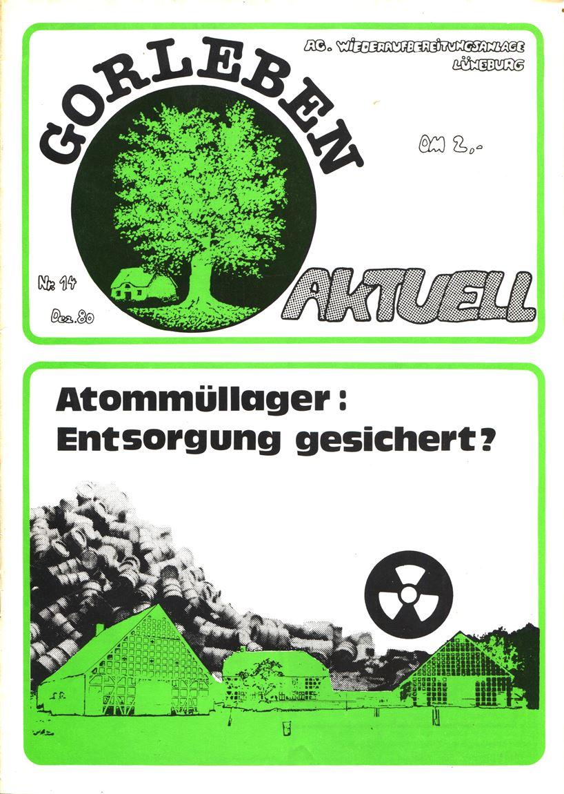 Lueneburg_Gorleben_aktuell_19801200_01