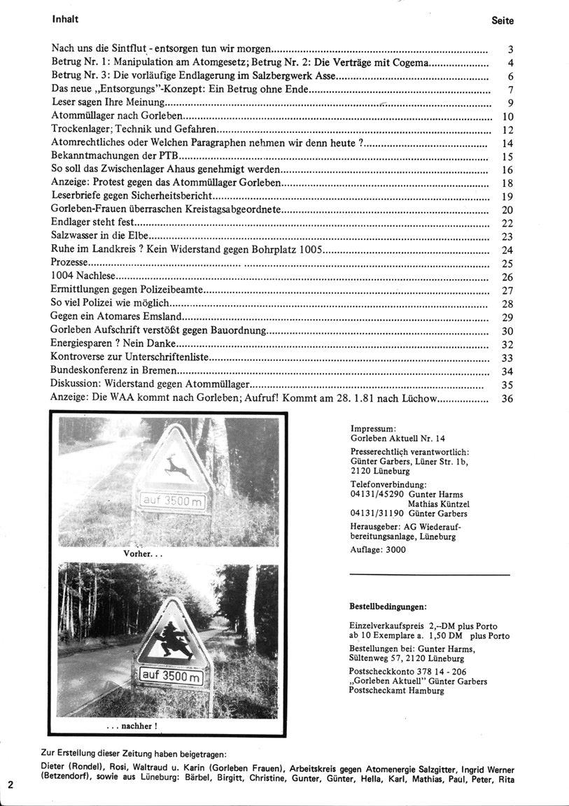 Lueneburg_Gorleben_aktuell_19801200_02