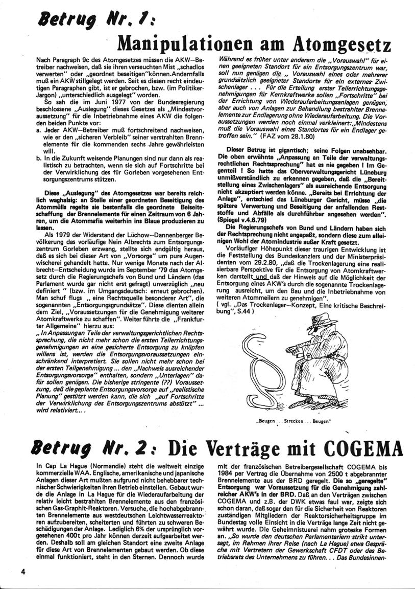 Lueneburg_Gorleben_aktuell_19801200_04