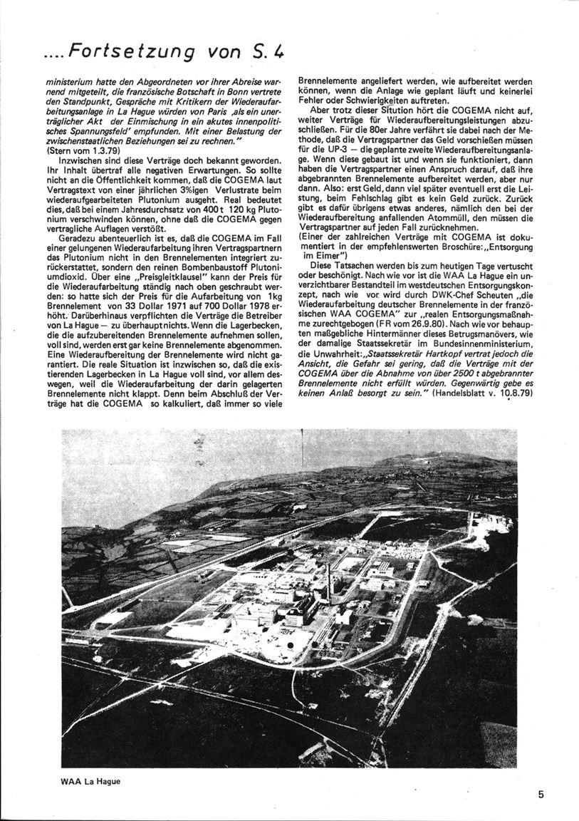 Lueneburg_Gorleben_aktuell_19801200_05