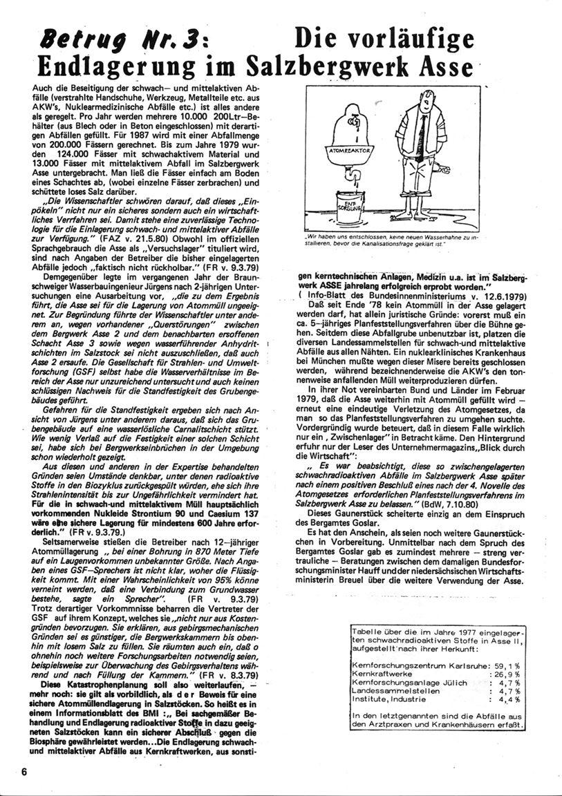 Lueneburg_Gorleben_aktuell_19801200_06