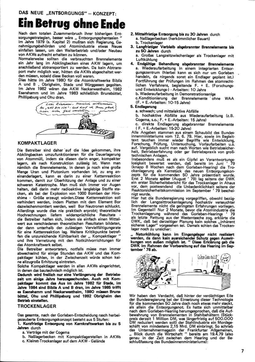 Lueneburg_Gorleben_aktuell_19801200_07