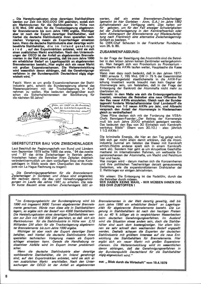 Lueneburg_Gorleben_aktuell_19801200_08