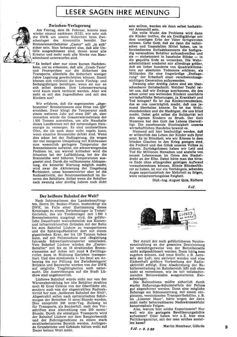 Lueneburg_Gorleben_aktuell_19801200_09