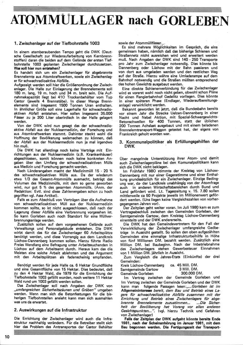 Lueneburg_Gorleben_aktuell_19801200_10