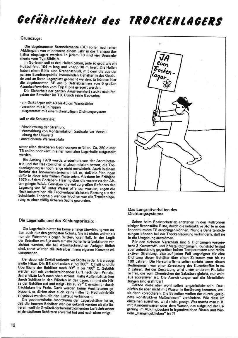 Lueneburg_Gorleben_aktuell_19801200_12