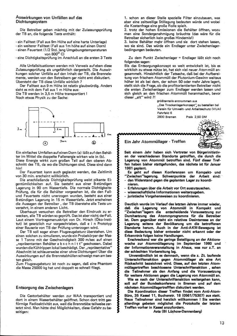 Lueneburg_Gorleben_aktuell_19801200_13