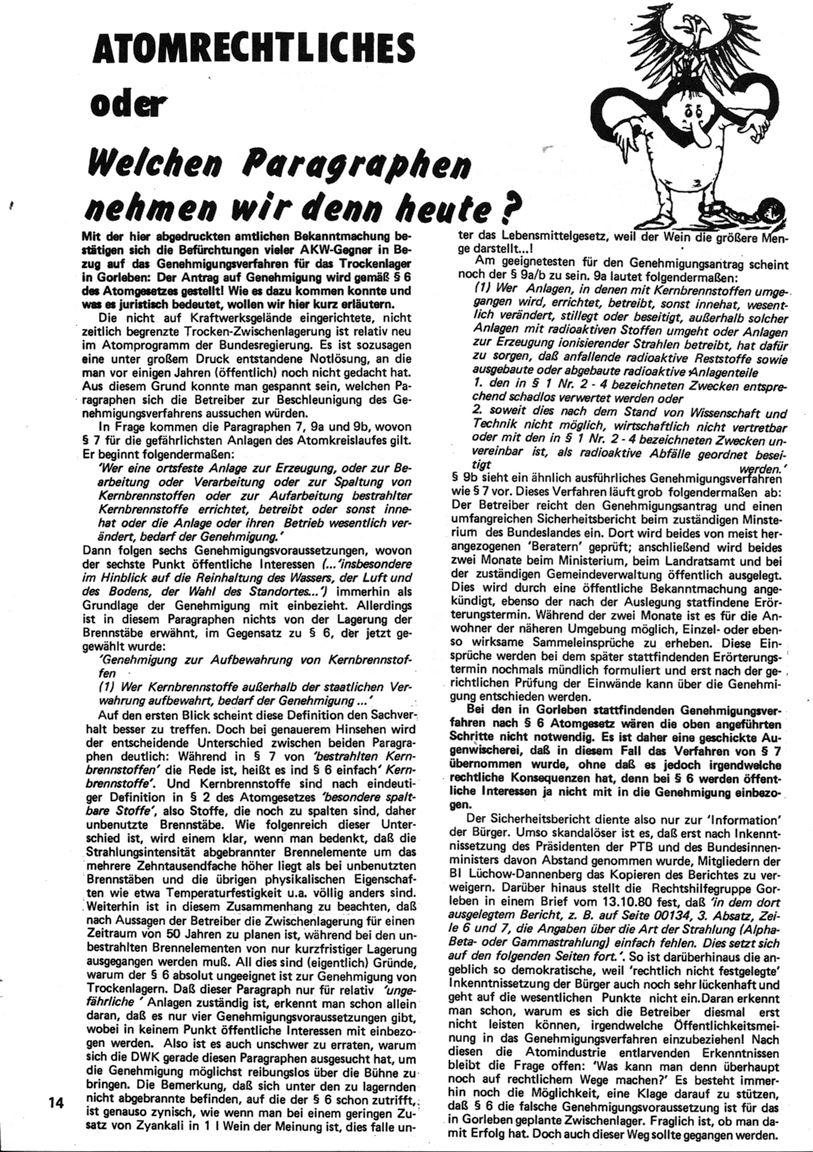 Lueneburg_Gorleben_aktuell_19801200_14