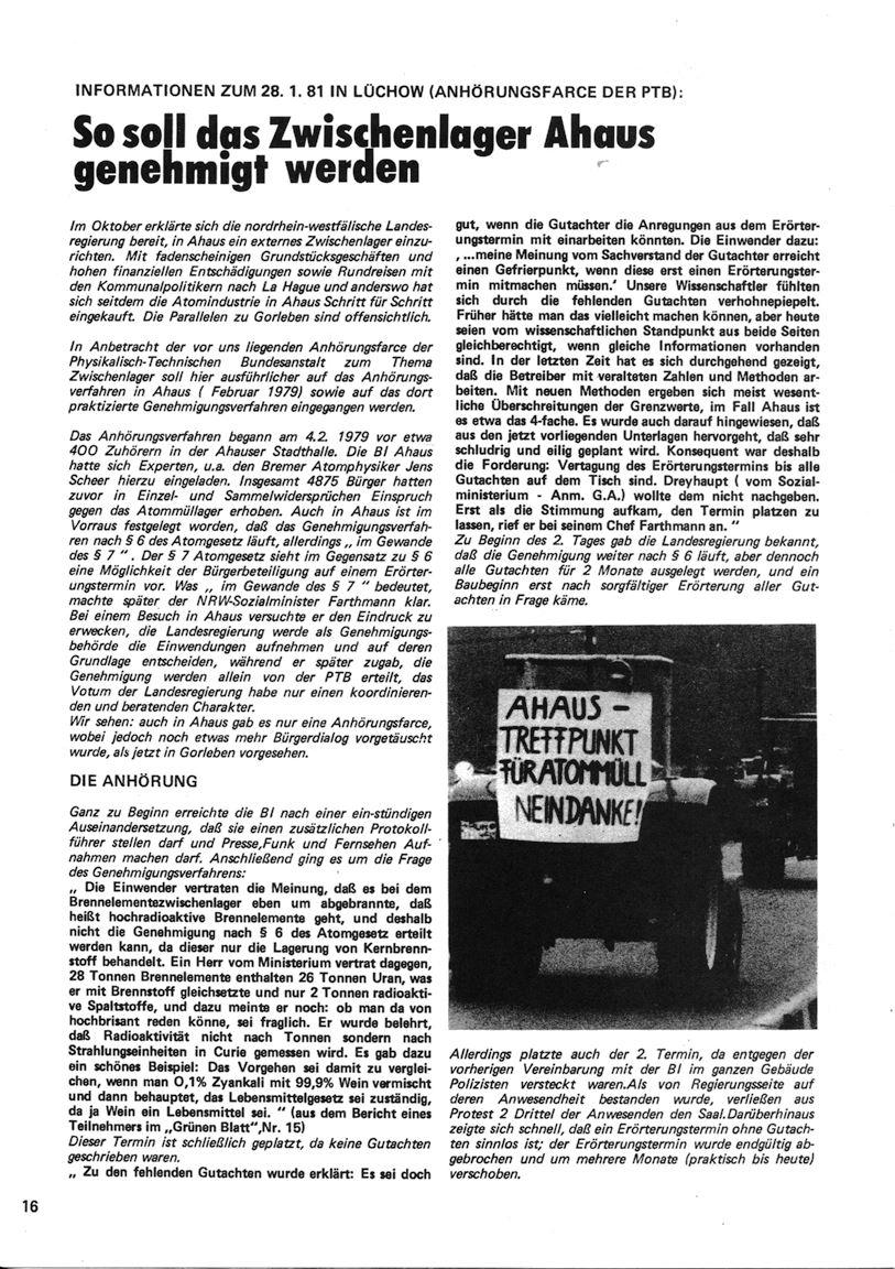 Lueneburg_Gorleben_aktuell_19801200_16