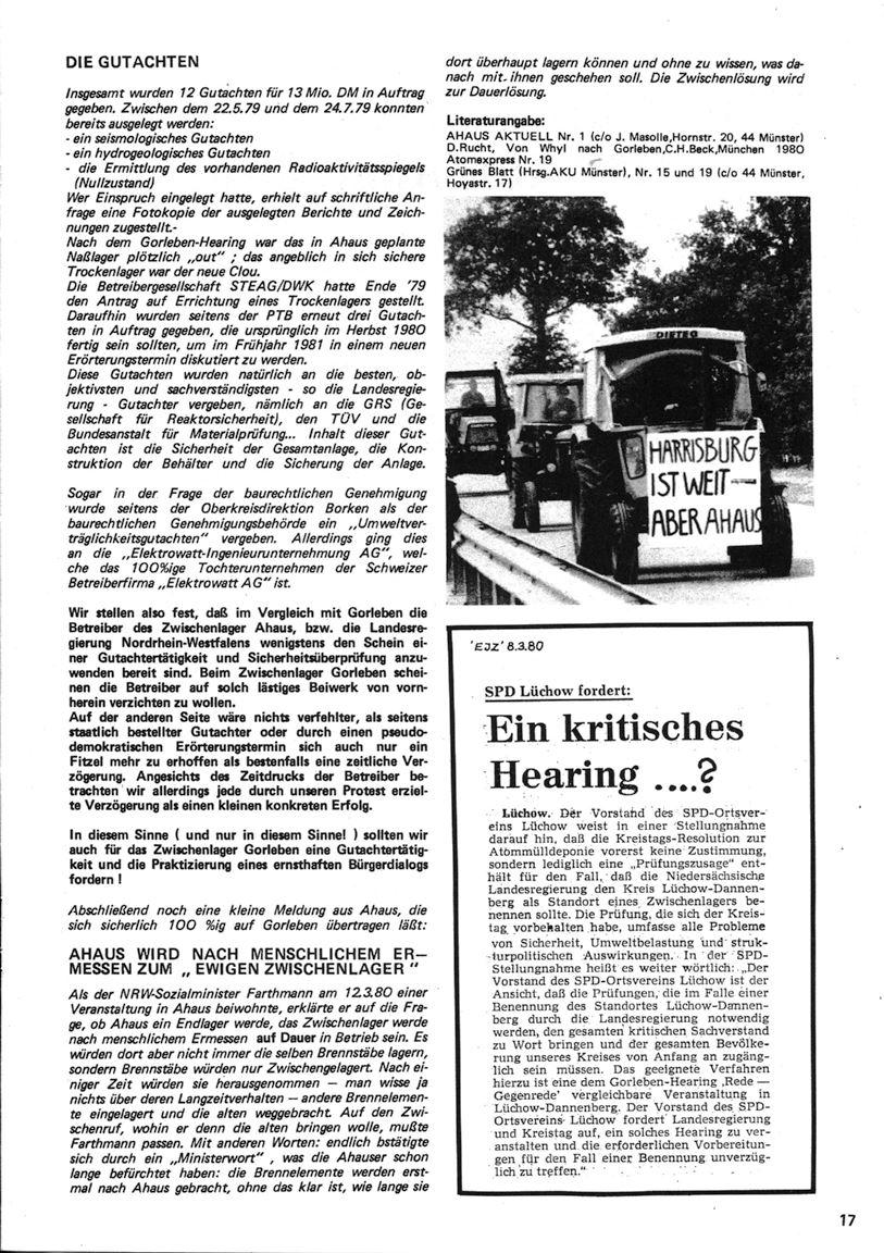 Lueneburg_Gorleben_aktuell_19801200_17