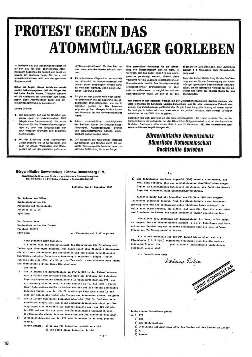Lueneburg_Gorleben_aktuell_19801200_18