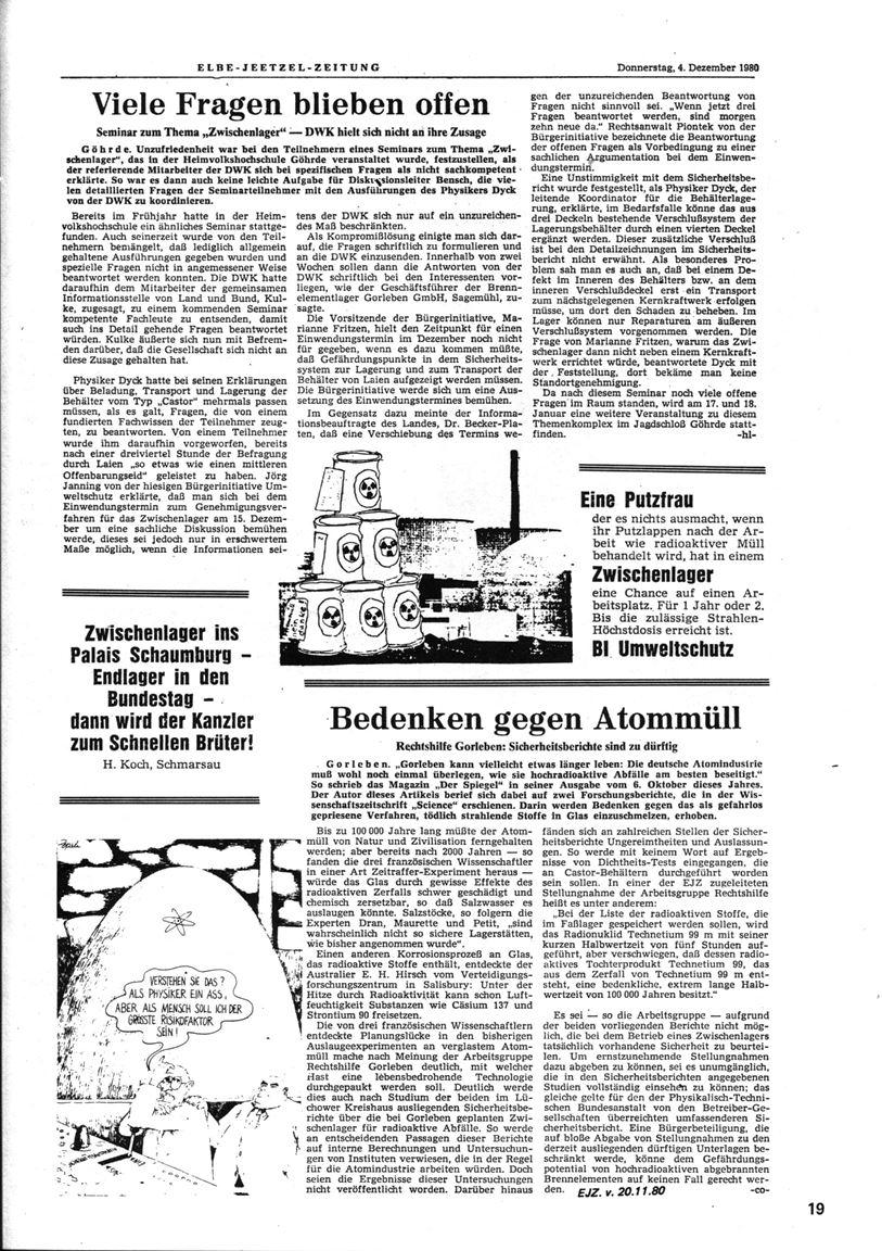 Lueneburg_Gorleben_aktuell_19801200_19