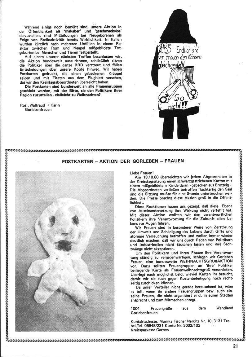 Lueneburg_Gorleben_aktuell_19801200_21