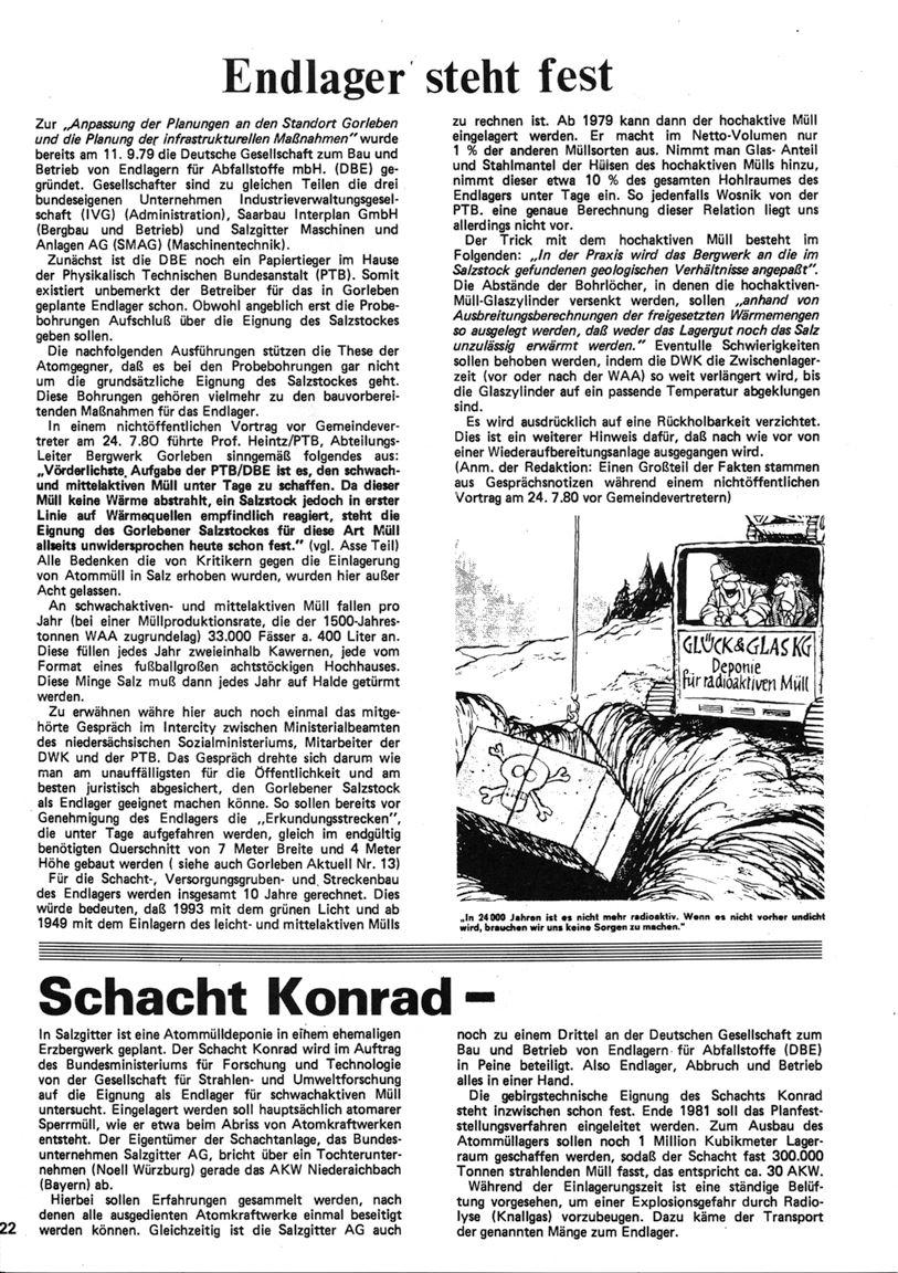 Lueneburg_Gorleben_aktuell_19801200_22