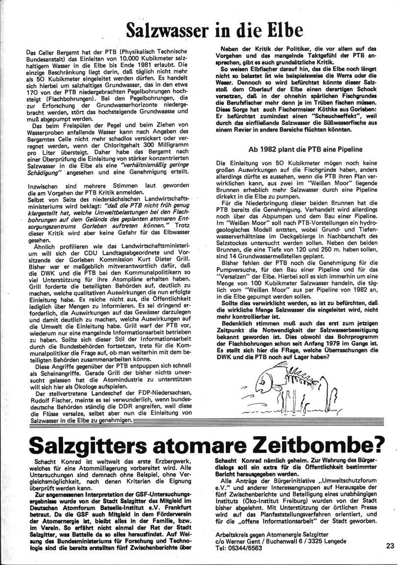 Lueneburg_Gorleben_aktuell_19801200_23