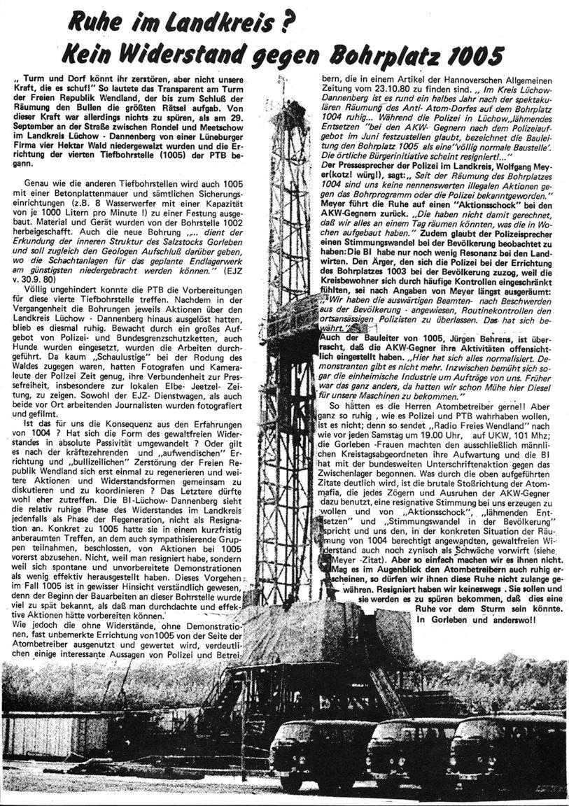 Lueneburg_Gorleben_aktuell_19801200_24