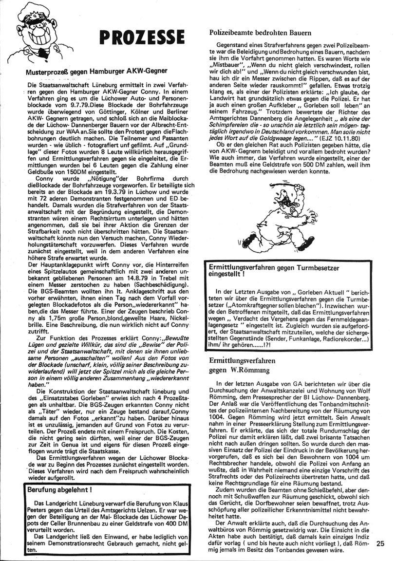 Lueneburg_Gorleben_aktuell_19801200_25