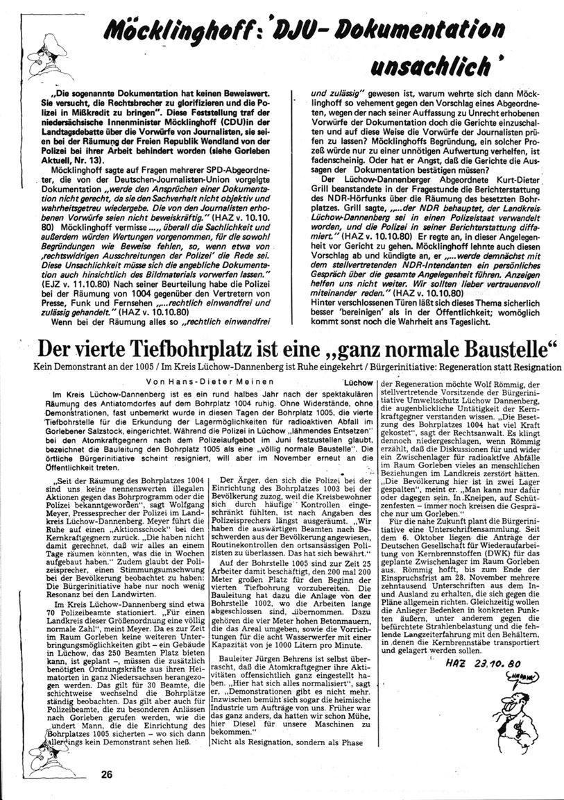 Lueneburg_Gorleben_aktuell_19801200_26