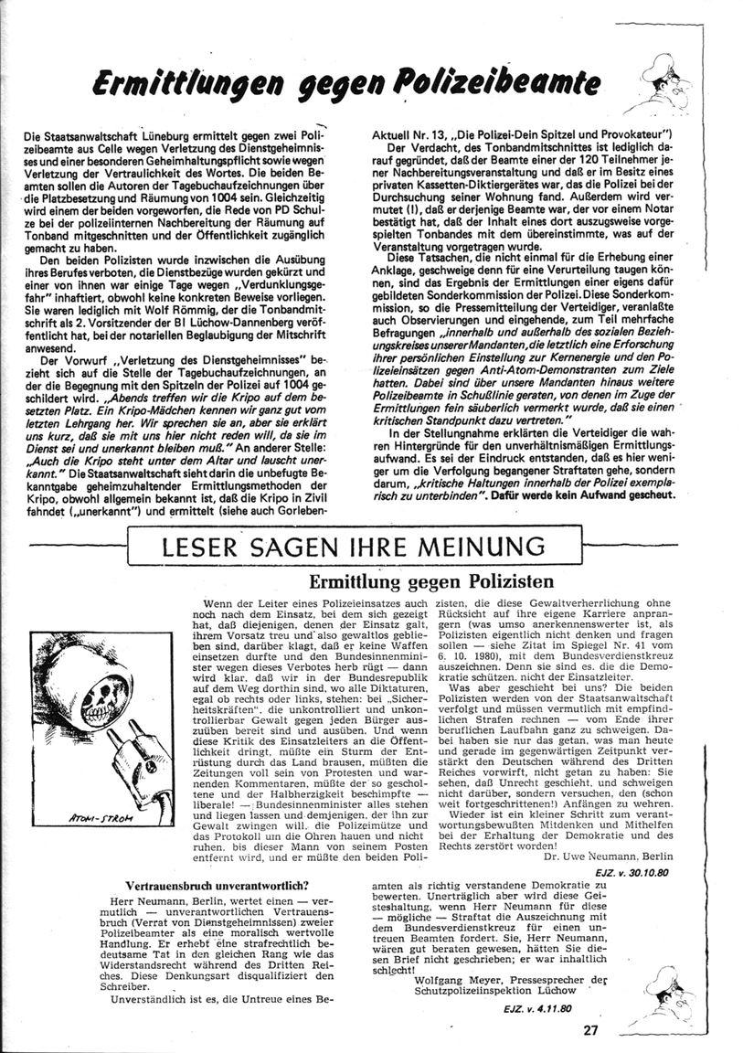 Lueneburg_Gorleben_aktuell_19801200_27