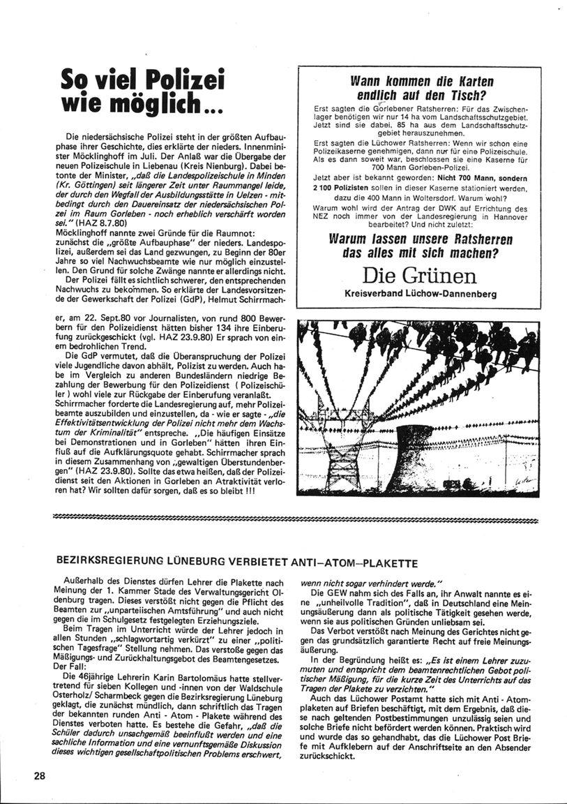 Lueneburg_Gorleben_aktuell_19801200_28